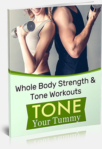 Tone Your Tummy Review-Tone Your Tummy Download